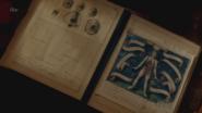 JekyllandHyde Moroii Screenshot 014