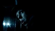 JekyllandHyde The Harbinger Screenshot 050