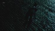 JekyllandHyde The Harbinger Screenshot 061