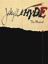 Resized Jekyll Hyde Color 503