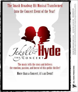 Jekyll Hyde Tab v2