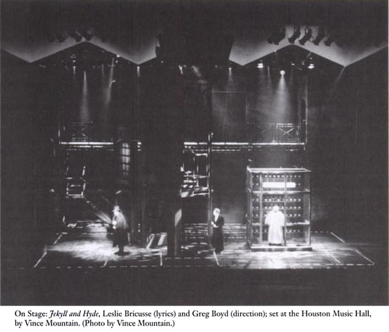File:J&H Alley Theatre stage.png