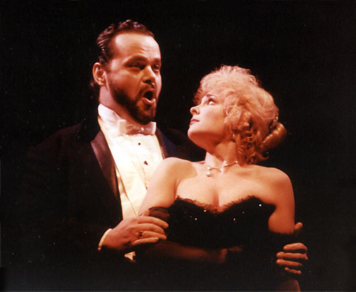 File:Rebecca Spencer as Lisa Carew with Bill Nolte.jpg