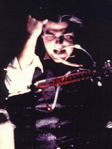 File:Jekyll in the lab.jpg