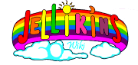 Jellikins Wiki