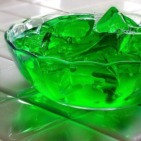 File:Bowl-of-jello.jpg