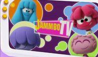 Jammbo Tv