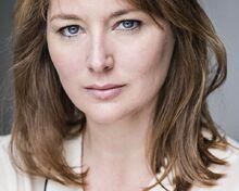 Beth Chalmers