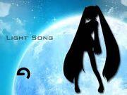 Light Song