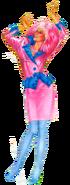 Jem - Sophisticated Lady - 01