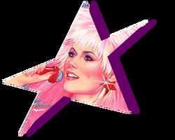Jem - Star - 01
