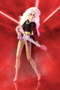http://integritytoys.com/jemandtheholograms/collection-roxanne-pelligrini