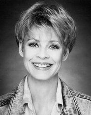 Patricia Alice Albrecht - 02