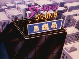 Stingers Sound - 04