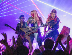 JEM-WIKIA Movie-Promo-Still 001