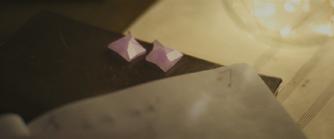 Jemstar Earrings (film) - 02