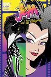 IDW Comics Issue 2 - cover E