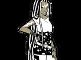 Jetta (comics)