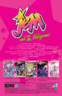 Jem Annual Preview 1