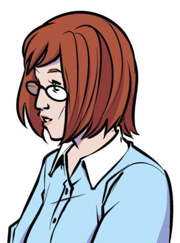 File:Ms Bailey.png