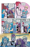 Jem Annual 2 Preview 4