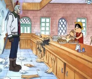 One-Piece-94-17