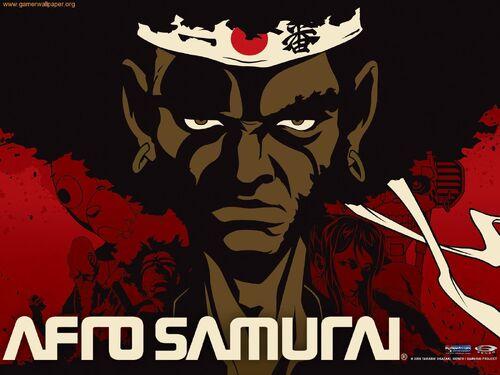 Afro-afro-samurai-7608267-1600-1200