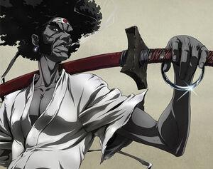 2378872-afro samurai2