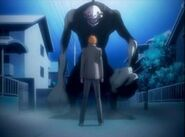 Bleach-Episode-1-300x222