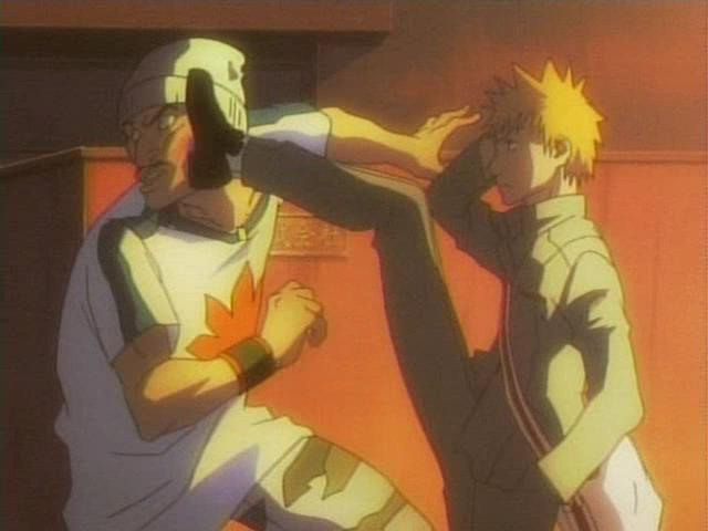 List of Bleach Episodes | Character Wiki | FANDOM powered by