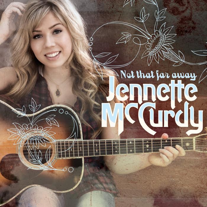 Jennette McCurdy Wiki Two