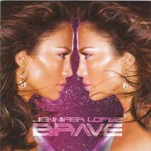 268px-Brave