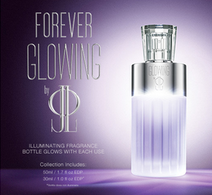 Foreverglowing ad 2
