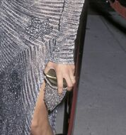 Jennifer's1stweddingring