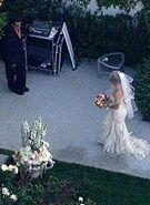 Jennifer&Marc'swedding4