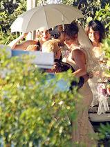 Jennifer&Marc'swedding5