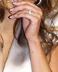 Jennifer's2ndweddingring