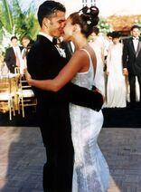 Jennifer&Ojani'swedding3