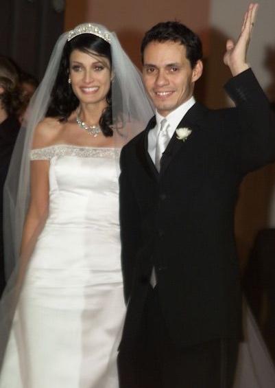 Dayanara&Marc'swedding