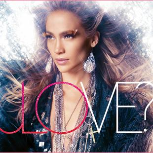Jennifer-LopezLove