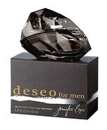 Deseo for men cologne