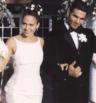 Jennifer&Ojani'swedding2