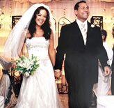 Leah&Angelo'swedding
