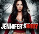 Jennifer's Body Wiki
