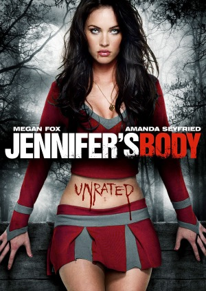 Jennifers-Body-dvd