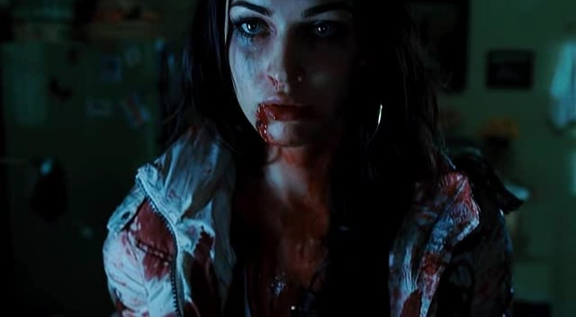 jennifer's body full movie torrent download