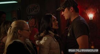 Normal megan-fox-jennifers-body-hdsc-052