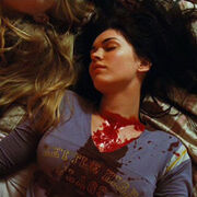 Jennifer-check-in-jennifers-body-479-main 480x480