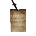 120px-Icon note pinned dagger