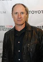 Steve Vidler